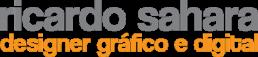 Designer Gráfico e Digital São Carlos